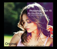 80 time saving free photoshop actions to enhace photos