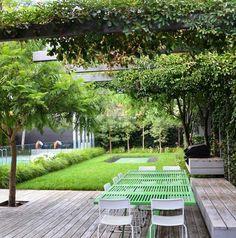 #gardeningarchitecture