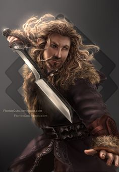 Фили Fili, at your service!~ by FlorideCuts on DeviantArt