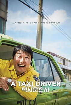 A Taxi Driver . Watch Live Quality Movie Stream A Taxi Driver . Watch the Movie in HD quality Online A Taxi Driver . Films Hd, Hd Movies, Movies To Watch, Movies Online, Movie Tv, 2017 Movies, Gwangju, Taxi Driver, Chauffeur De Taxi