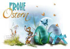 dreamies.de (fodpt60o7bh.gif)