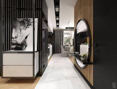 Oversized Mirror, Furniture, Design, Home Decor, Interior Design, Design Comics, Home Interior Design, Arredamento