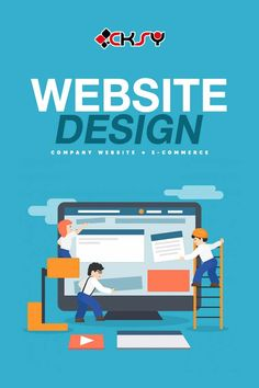 CKSY creates professional website design / eCommerce and provide different types of online digital marketing services such as SEO, Google Ads and Facebook marketing. #websitelaunch #newwebsite #websitedesign #website #webdesign #websitedesigner #websitedeveloper #websites #design #websitedevelopment #websitebuilder #websitedesigning #websiteonline #digitalmarketing #branding #wordpress #marketing #websitemaker #cksymanagementspecialist #webdeveloper #entrepreneur #webdevelopment Online Digital Marketing, Facebook Marketing, Website Maker, Website Design Company, Professional Website, Google Ads, Web Development, Ecommerce, Seo