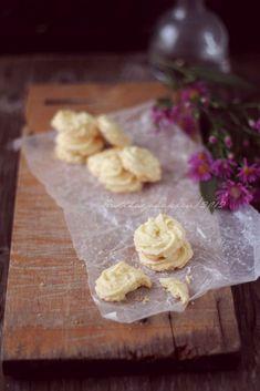 HESTI'S KITCHEN : yummy for your tummy: Sagu Keju NCC