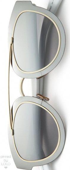 ef4dda4091 From Kingsley Thompson These bespoke leather cases for folding mahinder  rajput sunglasses…