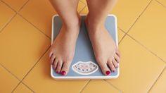 Cara Menurunkan Berat Badan Bagi Pekerja Kantoran - Ingin menurunkan berat badan? Tapi Anda sibuk dengan pekerjaan harian? YUk, CEK DISNI !! http://obatherbaldiet.com/cara-menurunkan-berat-badan-bagi-pekerja-kantoran/