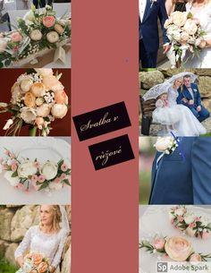 Svatbní kytice z umělých květin Bridesmaid Dresses, Wedding Dresses, Relax, Fashion, Bridesmade Dresses, Bride Dresses, Moda, Bridal Gowns, Fashion Styles