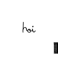 Zusss | Hoi