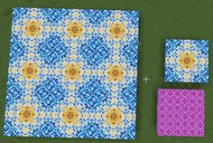 Imgur: The magic of the Internet Minecraft Construction, Minecraft Stuff, Minecraft Ideas, Minecraft Architecture, Minecraft Buildings, Minecraft Floor Designs, Geek Squad, Funny Texts, Video Games