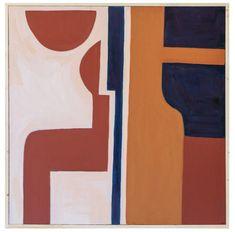 Paintings - Mattea Perrotta
