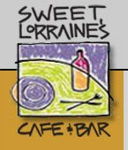 Sweet Lorraine's Cafe & Bar defies labels with its unique food, wine, and desserts options! #OaklandCounty