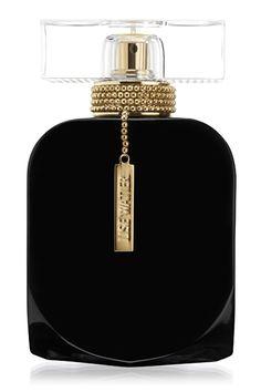 Lise Watier Or Noir Perfume