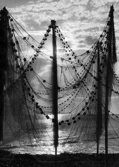 Herbert List - Martinique, 1957. S)