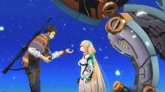 Expelled From Paradise is Ghost in the Shell Meets Trigun Meets Gundam Expelled From Paradise, Super Robot, Ghost In The Shell, Geek Out, Rwby, Me Me Me Anime, Gundam, Cyberpunk, Anime Characters