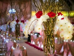 Great Wedding Ceremony Ideas. To see more: http://www.modwedding.com/2014/01/06/great-wedding-ceremony-ideas/ #wedding #weddings #ceremony