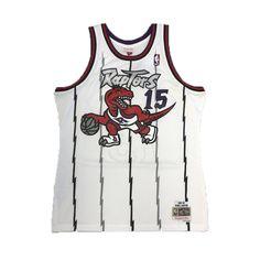 b0e57b452618 NBA Swingman Jersey   Vince Carter
