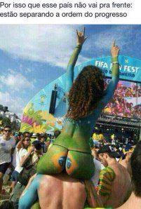 neymar mania continues