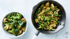 All-in Spicy Chicken 28 By Sam Wood, Spicy, Healthy Recipes, Chicken, Dinner, Cooking, Dining, Kitchen, Food Dinners