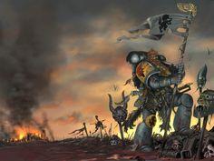 http://www.imgbase.info/images/safe-wallpapers/video_games/warhammer_40k/17638_warhammer_40k.jpg