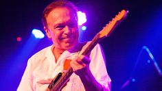 David Cassidy Hospitalized: 'Partridge Family' Star In Critical Condition As Fans Pray For His Life https://tmbw.news/david-cassidy-hospitalized-partridge-family-star-in-critical-condition-as-fans-pray-for-his-life  Oh no. David Cassidy, the star who became a teenage heartthrob on 'The Partridge Family,' is in grave condition. The television icon is reportedly dealing with kidney failure, and things aren't looking good.Played Keith Partridge. Died Nov. 21, 2017