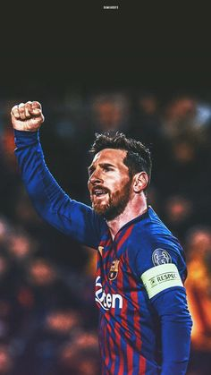Messi Soccer, Messi 10, Fifa Football, Football Fans, Adidas Backgrounds, Fc Barcelona Wallpapers, Lionel Messi Wallpapers, Lionel Messi Barcelona, Leonel Messi