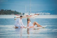 Sessão de fotos pré casamento Nicoli e Rafael