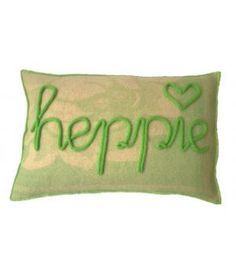 neon groen deken - Google zoeken