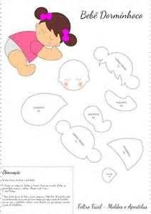Resultados de la búsqueda de imágenes: moldes bebes - Yahoo Search Results Yahoo Search