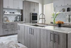 7 best top knobs ash gray finish images ash grey cabinet hardware rh pinterest com