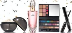 Shop Makeup, Skincare, Fragrance plus Holiday Gift Sets in my Avon eStore! www.myavon.com/heathergarner        To sign up, use reference code: heathergarner   #AvonRep
