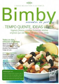 Revista Bimby_09