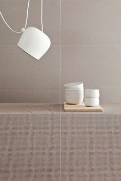 interior . minimalism by LEUCHTEND GRAU www.leuchtend-grau.de