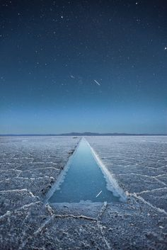 The Northwestern desert of ARGENTINA. By Andy Batt - Storehouse