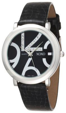 Découvrez notre produit sélectionné rien que pour vous : Montre Femme XOXO XO3191 https://www.chic-time.com/outlet-montre-femme/35164-montre-femme-xoxo-xo3191-0030506255420.html Chez Chic Time on aime la marque XOXO https://www.chic-time.com/72_xoxo! Bénéficiez de remises supplémentaires en vous abonnant à nos pages sociales !
