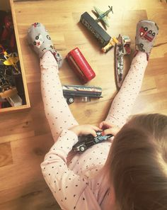 Just having time with my cars. Boys theme home slippers https://www.fler.cz/zbozi/tapacky-tatova-sbirka-9320780