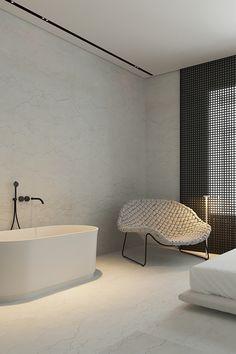 Interior Design Services, Home Interior Design, Interior Architecture, Interior And Exterior, Nordic Interior, Room Interior, Laundry Room Bathroom, Dream Apartment, Interior Inspiration