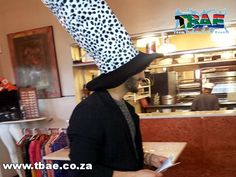 2go Interactive Murder Mystery Team Building Cape Town