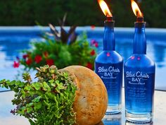 Turn Old Glass Bottles Into Citronella Torches How to Make a Wine Bottle Stained Glass Panel Citronella Torches, Citronella Candles, Outdoor Crafts, Outdoor Projects, Diy Projects, Project Ideas, Bottle Torch, Old Glass Bottles, Recycled Bottles