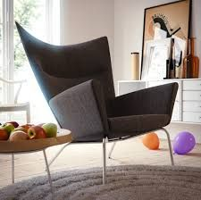 572 Best Living Room Chairs images | Living room chairs ...