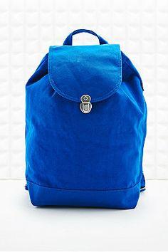 28c3a4dace5d Anthropologie - Sierra Norte Crossbody Bag
