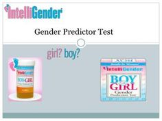 Our test is a fun way to discover more about your baby and share the news of a baby boy or a baby girl as early as possible. Gender Predictor Test, Mom And Baby, Baby Boy, 10 Weeks Pregnant, Baby Gender Prediction, News, Fun, 10 Week Pregnancy, Boy Newborn