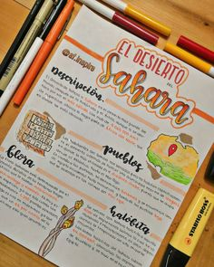 Most recent Absolutely Free gama de coloring Strategies In order to a young child, there's not anything better than a different coloring book along with a new common box ass Bullet Journal School, Bullet Journal Notes, Bullet Journal Ideas Pages, Pretty Notes, School Organization Notes, Study Organization, Class Notes, School Notes, Art Journals