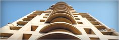 Godrej Bayview Worli Mumbai Price List Floor Plan Location Map Site Layout Review  Call Arun @ +919560214267.