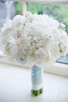 Bridal Bouquets Flowers Toronto