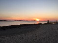 The sands, Beaufort sc