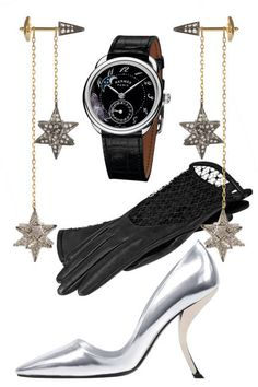 ELLE's Editors Picks: Fall 2013 trends, clothing, accessories, and jewelry