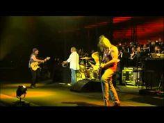"""Deep Purple - """"Smoke On The Water"""" LIVE HD 1080p"""