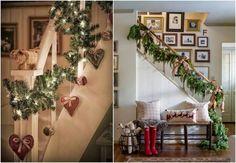 decoracao_natal_escada1