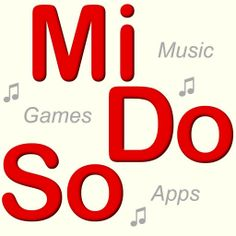 Music Learning with Fun - Online Games and Software to enhance your music skills Music Online, Online Games, Circle Of Fifths, Music Software, Lego Mindstorms, Your Music, Music Games, Games For Kids, Improve Yourself