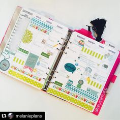 #Repost @melanieplans with @repostapp.  Here is my September. I love what a hot mess of activities and appointments it is; a true reflection of the chaos that is my life. #plumcentral #plumpapercentral #pppweek #plannercuteness #plannercommunity #plannerhappiness #plannerpretties #plannerpages #plannerperfection #plannersociety #myplumplanner #paperplanners #planwithme #plumpaperrocks #plumpaperlove #plumpaperaddicts #plumplanner #plumplannercommunity #plumpaperplanner #plumplannercuteness…